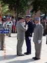 (N°91)Photos de la cérémonie et du défilé du 14 juillet 2018 de Montauban dans le département du Tarn-et-Garonne (n°82).(Photos de Raphaël ALVAREZ) 4611