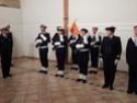 (N°88)Photos de la cérémonie de remise du fanion de la Préparation Militaire Marine a eu lieu le Samedi 02 décembre 2017 à la Caserne Gallieni de Perpignan .(Photos de Raphaël ALVAREZ) 4712