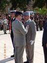 (N°91)Photos de la cérémonie et du défilé du 14 juillet 2018 de Montauban dans le département du Tarn-et-Garonne (n°82).(Photos de Raphaël ALVAREZ) 5010