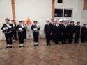 (N°88)Photos de la cérémonie de remise du fanion de la Préparation Militaire Marine a eu lieu le Samedi 02 décembre 2017 à la Caserne Gallieni de Perpignan .(Photos de Raphaël ALVAREZ) 5111