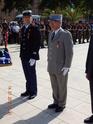(N°91)Photos de la cérémonie et du défilé du 14 juillet 2018 de Montauban dans le département du Tarn-et-Garonne (n°82).(Photos de Raphaël ALVAREZ) 5211