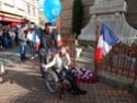 (N°93)Dimanche 11 novembre 2018 à Bages dans le département des Pyrénées-Orientales : commémoration du 100ème anniversaire de l'Armistice du 11-Novembre 1918… et hommage à tous les militaires Français morts pour la France . (Photos de Raphaël ALVAREZ ) 5213