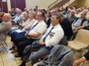(N°74)Photos de l'assemblée départementale des ACPG-CATM des Pyrénées-Orientales, le 13 avril 2017 à Néfiac (66). (Photos de Raphaël ALVAREZ) 6110