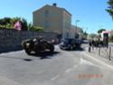 (N°77)Cérémonie Commémorative du 8 mai 1945 et remise de la croix du combattant et de la TRN à un ancien OPEX à Saint Laurent de la Salanque (66),le 8 mai 2017.(Photos de Raphaël ALVAREZ)  6111