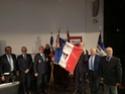 (N°97)Photos de L'Assemblée Générale des Joinvillais Languedoc-Roussillon et remise du nouveau drapeau le 06 avril 2019, à Pierresvives Montpellier . 612