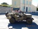 (N°77)Cérémonie Commémorative du 8 mai 1945 et remise de la croix du combattant et de la TRN à un ancien OPEX à Saint Laurent de la Salanque (66),le 8 mai 2017.(Photos de Raphaël ALVAREZ)  6210