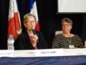 (N°74)Photos de l'assemblée départementale des ACPG-CATM des Pyrénées-Orientales, le 13 avril 2017 à Néfiac (66). (Photos de Raphaël ALVAREZ) 7110