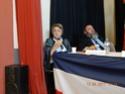 (N°74)Photos de l'assemblée départementale des ACPG-CATM des Pyrénées-Orientales, le 13 avril 2017 à Néfiac (66). (Photos de Raphaël ALVAREZ) 7210
