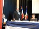 (N°74)Photos de l'assemblée départementale des ACPG-CATM des Pyrénées-Orientales, le 13 avril 2017 à Néfiac (66). (Photos de Raphaël ALVAREZ) 7310
