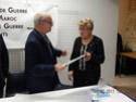 (N°72)Photos de l'assemblée générale de la section ACPG-CATM de Bages (66) , samedi 25 février 2017 .(Photos de Raphaël ALVAREZ) 7610