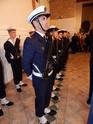 (N°88)Photos de la cérémonie de remise du fanion de la Préparation Militaire Marine a eu lieu le Samedi 02 décembre 2017 à la Caserne Gallieni de Perpignan .(Photos de Raphaël ALVAREZ) 7612