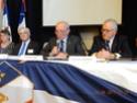(N°74)Photos de l'assemblée départementale des ACPG-CATM des Pyrénées-Orientales, le 13 avril 2017 à Néfiac (66). (Photos de Raphaël ALVAREZ) 7910