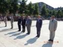 (N°91)Photos de la cérémonie et du défilé du 14 juillet 2018 de Montauban dans le département du Tarn-et-Garonne (n°82).(Photos de Raphaël ALVAREZ) 7912