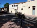 (N°77)Cérémonie Commémorative du 8 mai 1945 et remise de la croix du combattant et de la TRN à un ancien OPEX à Saint Laurent de la Salanque (66),le 8 mai 2017.(Photos de Raphaël ALVAREZ)  8111