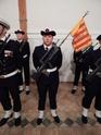 (N°88)Photos de la cérémonie de remise du fanion de la Préparation Militaire Marine a eu lieu le Samedi 02 décembre 2017 à la Caserne Gallieni de Perpignan .(Photos de Raphaël ALVAREZ) 8113