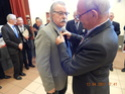 (N°74)Photos de l'assemblée départementale des ACPG-CATM des Pyrénées-Orientales, le 13 avril 2017 à Néfiac (66). (Photos de Raphaël ALVAREZ) 8210