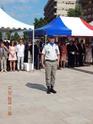 (N°91)Photos de la cérémonie et du défilé du 14 juillet 2018 de Montauban dans le département du Tarn-et-Garonne (n°82).(Photos de Raphaël ALVAREZ) 8211