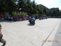 (N°91)Photos de la cérémonie et du défilé du 14 juillet 2018 de Montauban dans le département du Tarn-et-Garonne (n°82).(Photos de Raphaël ALVAREZ) 8312
