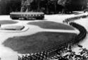 (N°93)Dimanche 11 novembre 2018 à Bages dans le département des Pyrénées-Orientales : commémoration du 100ème anniversaire de l'Armistice du 11-Novembre 1918… et hommage à tous les militaires Français morts pour la France . (Photos de Raphaël ALVAREZ ) 85184611