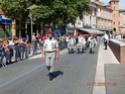 (N°91)Photos de la cérémonie et du défilé du 14 juillet 2018 de Montauban dans le département du Tarn-et-Garonne (n°82).(Photos de Raphaël ALVAREZ) 8710