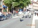 (N°91)Photos de la cérémonie et du défilé du 14 juillet 2018 de Montauban dans le département du Tarn-et-Garonne (n°82).(Photos de Raphaël ALVAREZ) 9010