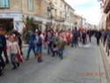 (N°93)Dimanche 11 novembre 2018 à Bages dans le département des Pyrénées-Orientales : commémoration du 100ème anniversaire de l'Armistice du 11-Novembre 1918… et hommage à tous les militaires Français morts pour la France . (Photos de Raphaël ALVAREZ ) 9011