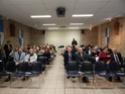 (N°72)Photos de l'assemblée générale de la section ACPG-CATM de Bages (66) , samedi 25 février 2017 .(Photos de Raphaël ALVAREZ) 910