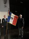 (N°97)Photos de L'Assemblée Générale des Joinvillais Languedoc-Roussillon et remise du nouveau drapeau le 06 avril 2019, à Pierresvives Montpellier . 913