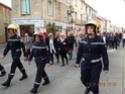 (N°93)Dimanche 11 novembre 2018 à Bages dans le département des Pyrénées-Orientales : commémoration du 100ème anniversaire de l'Armistice du 11-Novembre 1918… et hommage à tous les militaires Français morts pour la France . (Photos de Raphaël ALVAREZ ) 9311