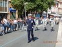 (N°91)Photos de la cérémonie et du défilé du 14 juillet 2018 de Montauban dans le département du Tarn-et-Garonne (n°82).(Photos de Raphaël ALVAREZ) 9410