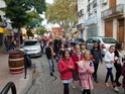 (N°93)Dimanche 11 novembre 2018 à Bages dans le département des Pyrénées-Orientales : commémoration du 100ème anniversaire de l'Armistice du 11-Novembre 1918… et hommage à tous les militaires Français morts pour la France . (Photos de Raphaël ALVAREZ ) 9411