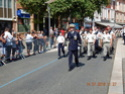 (N°91)Photos de la cérémonie et du défilé du 14 juillet 2018 de Montauban dans le département du Tarn-et-Garonne (n°82).(Photos de Raphaël ALVAREZ) 9510