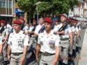 (N°91)Photos de la cérémonie et du défilé du 14 juillet 2018 de Montauban dans le département du Tarn-et-Garonne (n°82).(Photos de Raphaël ALVAREZ) 9610