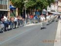 (N°91)Photos de la cérémonie et du défilé du 14 juillet 2018 de Montauban dans le département du Tarn-et-Garonne (n°82).(Photos de Raphaël ALVAREZ) 9710