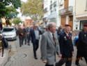 (N°93)Dimanche 11 novembre 2018 à Bages dans le département des Pyrénées-Orientales : commémoration du 100ème anniversaire de l'Armistice du 11-Novembre 1918… et hommage à tous les militaires Français morts pour la France . (Photos de Raphaël ALVAREZ ) 9911