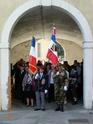 Honneur à tous les Porte-Drapeaux de toute la FRANCE . Assemb10