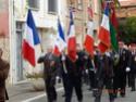 Honneur à tous les Porte-Drapeaux de toute la FRANCE . Dscn0310