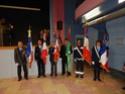 Honneur à tous les Porte-Drapeaux de toute la FRANCE . Dscn0410