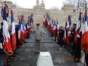Honneur à tous les Porte-Drapeaux de toute la FRANCE . Dscn0510