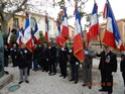 Honneur à tous les Porte-Drapeaux de toute la FRANCE . Dscn0610