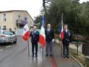 Honneur à tous les Porte-Drapeaux de toute la FRANCE . Dscn0910