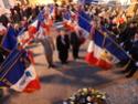 Honneur à tous les Porte-Drapeaux de toute la FRANCE . Dscn2510