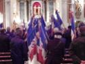 Honneur à tous les Porte-Drapeaux de toute la FRANCE . Dscn2610