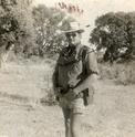 Hommage à mes amis anciens militaires , du 3ème RIMa , du Tchad et anciens combattants . Hristi10