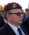 Hommage à mes amis anciens militaires , du 3ème RIMa , du Tchad et anciens combattants . Jackie10