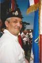 Honneur à tous les Porte-Drapeaux de toute la FRANCE . Norman10