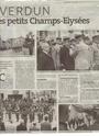 (N°47)Photos de la remise de la croix de l'Ordre National du Mérite à Monsieur René PADER, le 14 juillet 2012 . (Photos de René PADER) Rena_p10