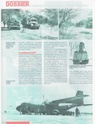 Combats et Opérations , l'Armée Français au Tchad (1940-2011). Tchad_17