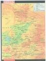 Combats et Opérations , l'Armée Français au Tchad (1940-2011). Tchad_21