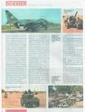 Combats et Opérations , l'Armée Français au Tchad (1940-2011). Tchad_25